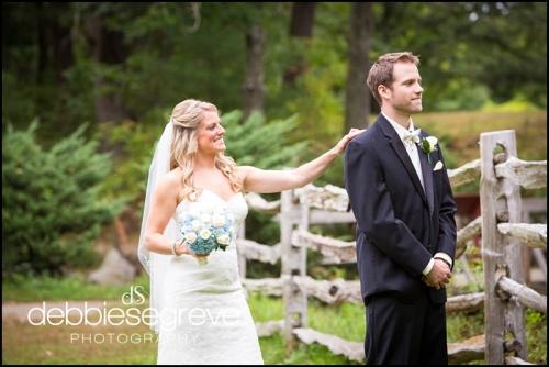 Wayside Inn Sudbury MA Wedding Photographer Debbie Segreve Photography_0104.jpg