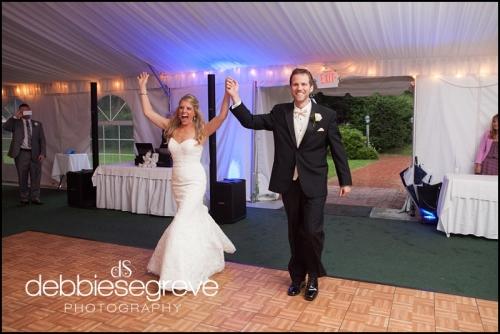 Wayside Inn Sudbury MA Wedding Photographer Debbie Segreve Photography_0161.jpg